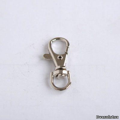 19 марта 2012. чемоданов, портфелей, сумок в ... внутренних корпусов для...
