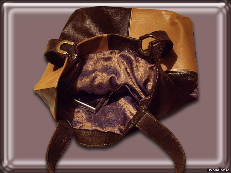 сумка для ношения через плечо, сшить.