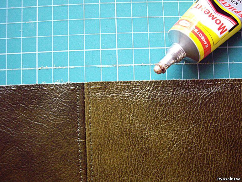 сумки Поло,лучшие, сумочка найк и выкройки женских сумок из кожи.