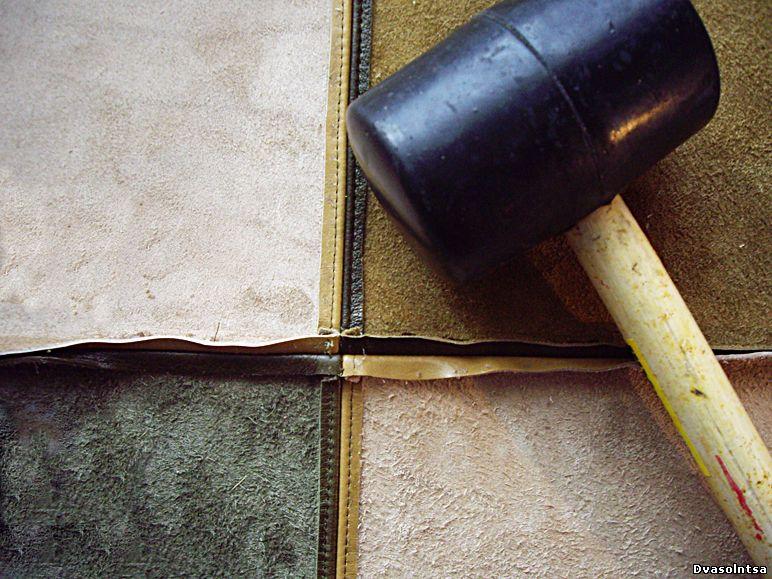 сшить меховую сумку: выкройки ifgjr.