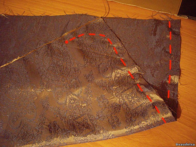 сумки женские сшить самим из кожи.