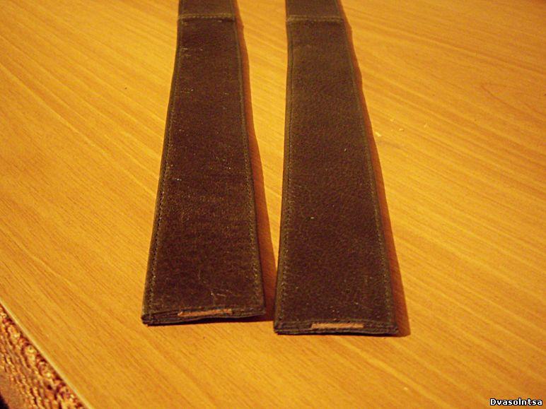 сапоги женские кожаные ламода