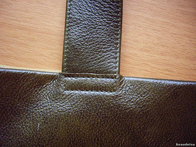 шем спортивную сумку рюгзак
