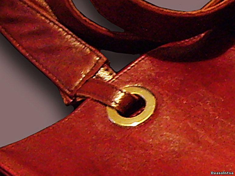 сумки брачиолини