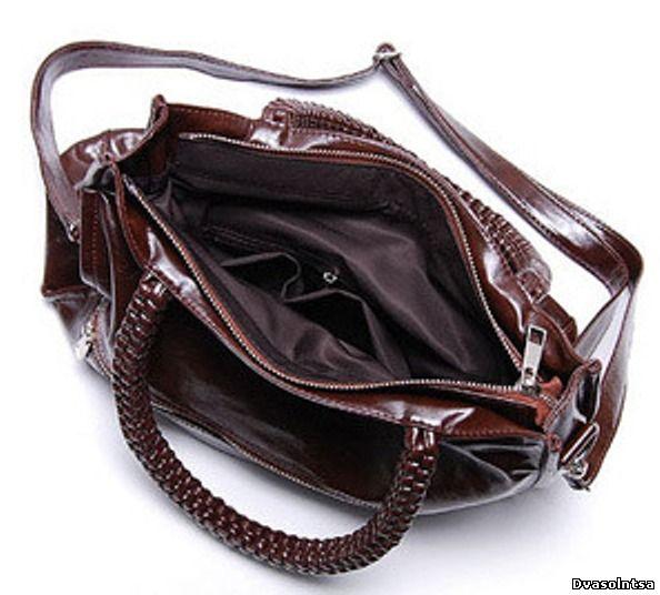 Маленькая сумочка своими руками выкройка